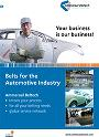 YBIOB Automotive brochure